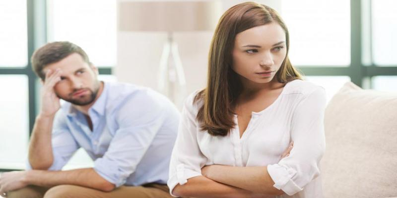 How to Solve Your Marriage Disputes with Partner in MasdarCity